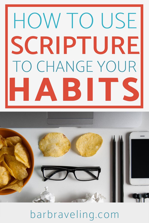 https://barbraveling.com/bible-study-spiritual-warfare-and-your-goal/