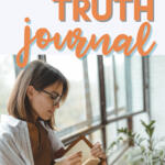 truth journaling