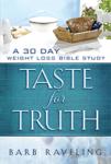 Weight Loss Bible Study
