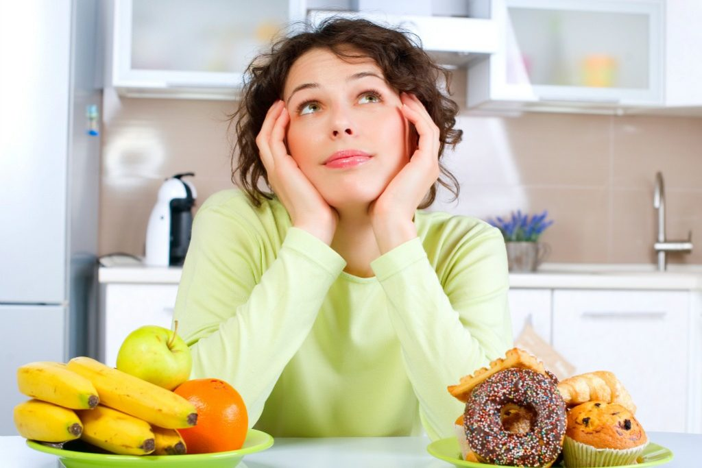 Do you ever eat or do your habit just because you're bored? In this blog post, we'll talk about how to stop boredom eating and habiting with God's help.