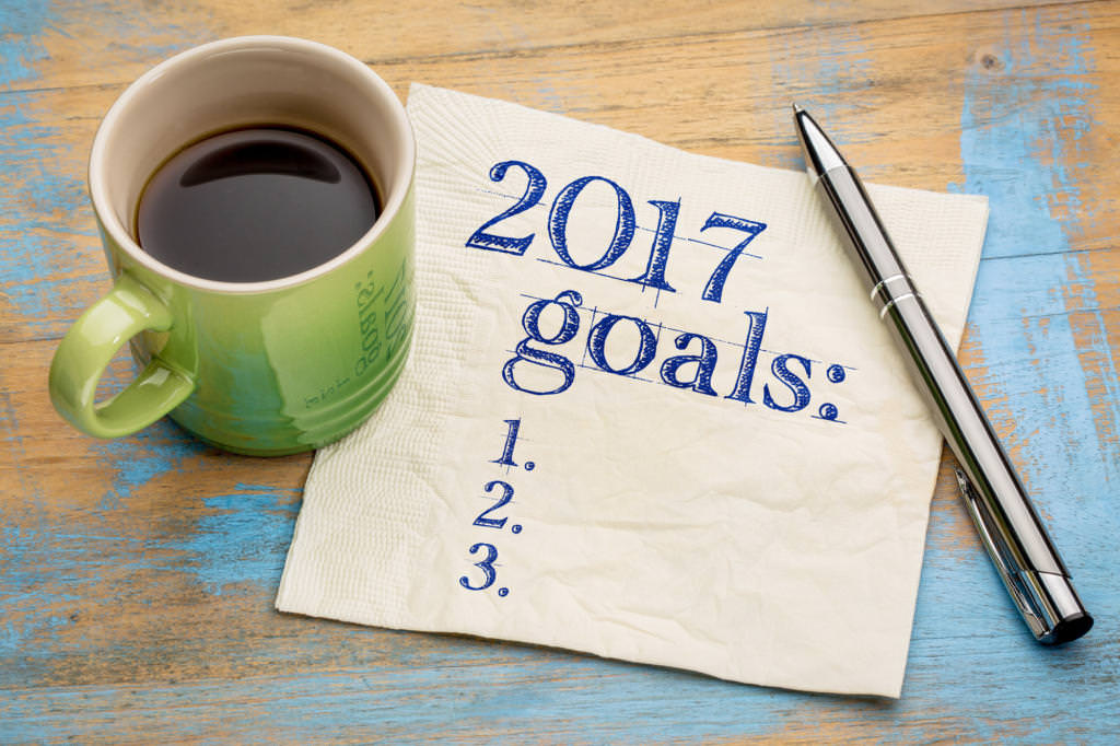 Help for New Year's Goals and Christian Mom's Summit